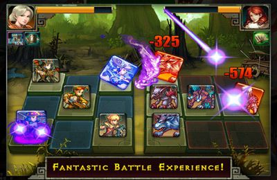 Скачати Four Kingdoms: War on Middle Earth Elite на iPhone безкоштовно.