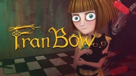 Descarga Fran Bow para iPhone, iPod o iPad. Juega gratis a Fran Bow para iPhone.