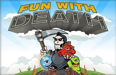 Fun With Death HD