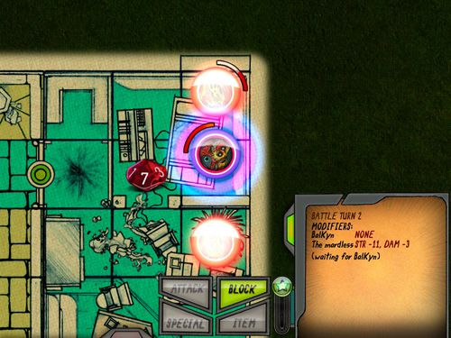 Free Galactic keep download for iPhone, iPad and iPod.
