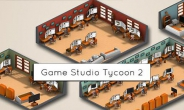 Download Game studio tycoon 2 iPhone, iPod, iPad. Play Game studio tycoon 2 for iPhone free.