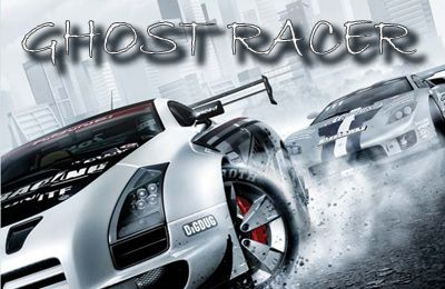 Ghost Racer