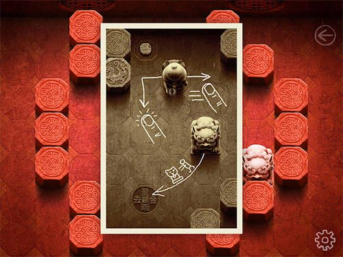 Download Go to gold 2 iPhone free game.