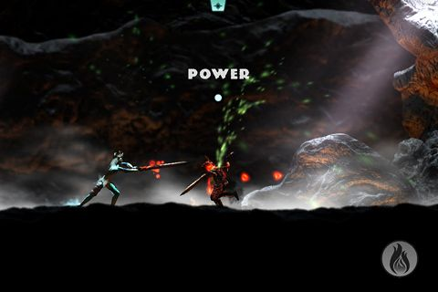 Free God of blades download for iPhone, iPad and iPod.