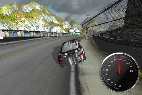 grd 3 grid race driver iphone game free download ipa for ipad