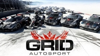 Download Grid autosport iPhone, iPod, iPad. Play Grid autosport for iPhone free.