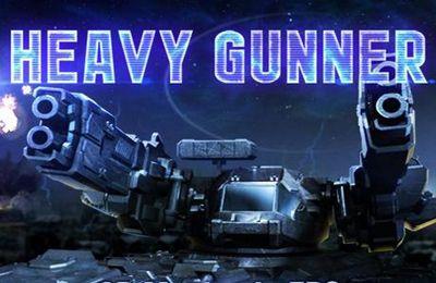 Heavy gunner 3d for pc download on windows 10/8. 1/8/7 laptop.