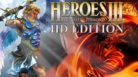 Laden Sie Heroes of Might & Magic 3 iPhone, iPod, iPad. Heroes of Might & Magic 3 für iPhone kostenlos spielen.