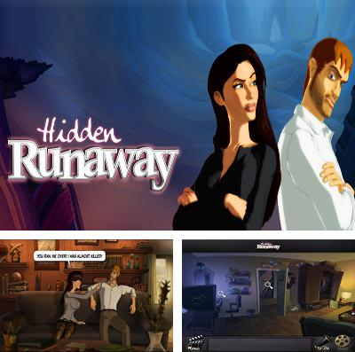 In addition to the game Assault commando 2 for iPhone, iPad or iPod, you can also download Hidden Runaway for free.