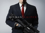 Download Hitman: Sniper iPhone, iPod, iPad. Play Hitman: Sniper for iPhone free.