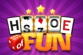 Download House of fun: Slots iPhone, iPod, iPad. Play House of fun: Slots for iPhone free.