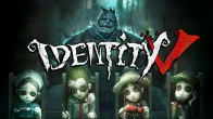 Download Identity V iPhone, iPod, iPad. Play Identity V for iPhone free.