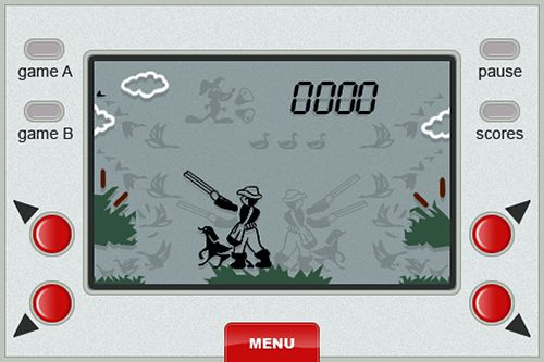 Capturas de pantalla del juego Real Tank para iPhone, iPad o iPod.
