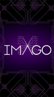 Download Imago iPhone free game.