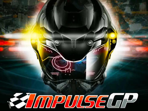 Impulse GP