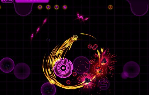 Free Inferno+ download for iPhone, iPad and iPod.