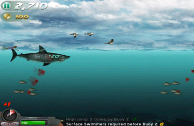 Capturas de pantalla del juego Sky smash 1918 para iPhone, iPad o iPod.