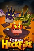 Download Kingdoms of heckfire iPhone, iPod, iPad. Play Kingdoms of heckfire for iPhone free.