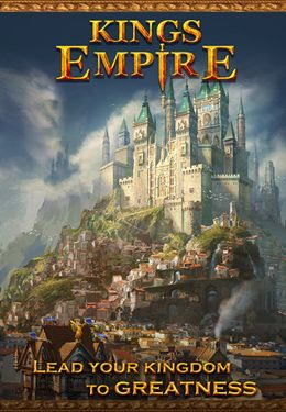 Kings Empire(Deluxe)