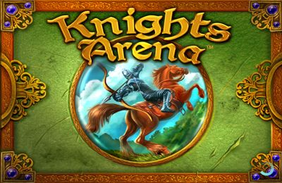 Knights Arena