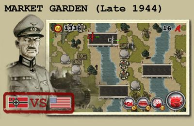 Free Last Front: Europe download for iPhone, iPad and iPod.