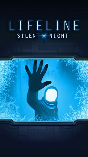 Lifeline: Silent night