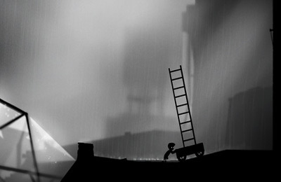 Download LIMBO iPhone free game.