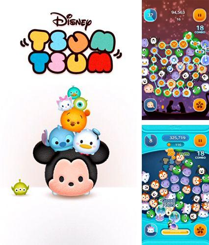 Best iPhone games  Download free ipa games for iPhone, iPad