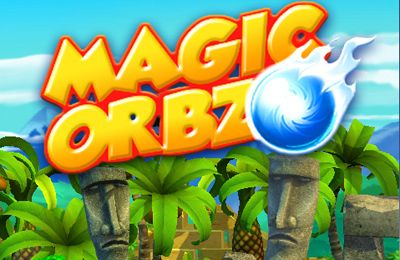Magic orbz iphone game free. Download ipa for ipad,iphone,ipod.