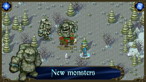 Baixe Majesty: The Northern Expansion gratuitamente para iPhone, iPad e iPod.