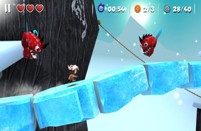 Download Manuganu iPhone free game.