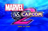 Baixar Marvel contra Capcom 2 para iPhone, iPod e iPad. Jogar Marvel contra Capcom 2 no iPhone gratuitamente.