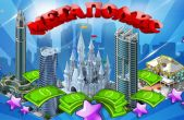 Download Megapolis iPhone, iPod, iPad. Play Megapolis for iPhone free.