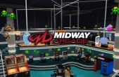 Download Midway Arcade iPhone, iPod, iPad. Play Midway Arcade for iPhone free.