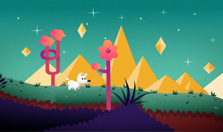 Download Mimpi iPhone free game.