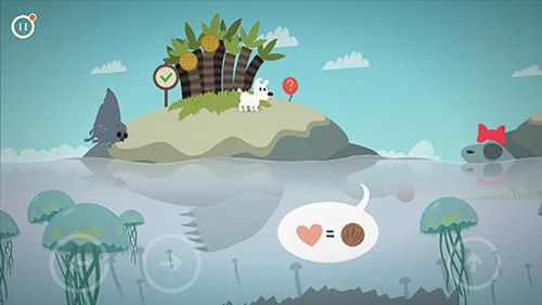下载免费 iPhone、iPad 和 iPod 版Mimpi dreams。