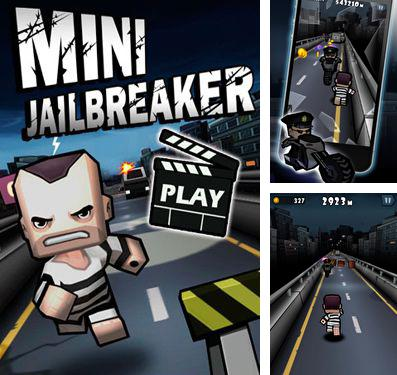 iPhone 5S games free download  Best iOS games for iPhone 5S