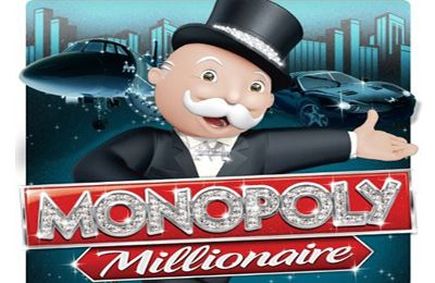 Monopoly millionaire iphone game free. Download ipa for ipad.