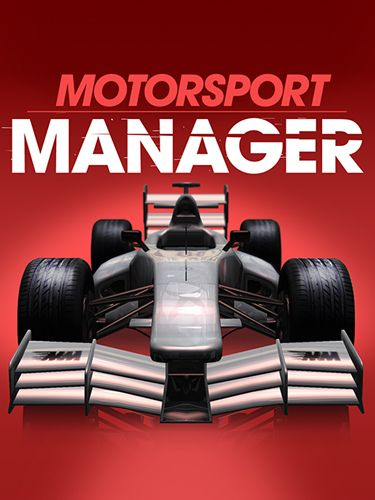 Motorsport: Manager iPhone game - free  Download ipa for iPad,iPhone