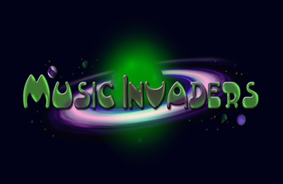 Music Invaders