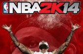 下载 iPhone、iPod、iPad 版NBA 2K14。免费玩 iPhone 版 NBA 2K14。