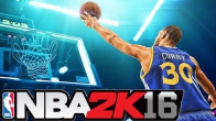 Download NBA 2K16 iPhone, iPod, iPad. Play NBA 2K16 for iPhone free.