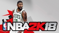 Descarga NBA 2K18 para iPhone, iPod o iPad. Juega gratis a NBA 2K18 para iPhone.