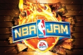 Download NBA JAM iPhone, iPod, iPad. Play NBA JAM for iPhone free.