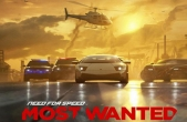 Download Need for Speed:  Most Wanted iPhone, iPod, iPad. Play Need for Speed:  Most Wanted for iPhone free.