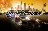 Скачать Need For Speed Undercover для iPhone. Бесплатная игра Жажда Скорости. Под прекрытием на Айфон.