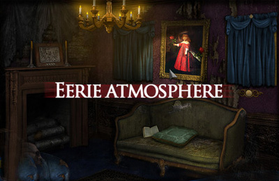 Kostenloser Download von Dream sleuth: Hidden object adventure quest für iPhone, iPad und iPod.