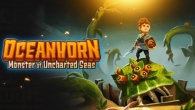 Download Oceanhorn iPhone, iPod, iPad. Play Oceanhorn for iPhone free.