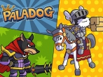 Download Paladog iPhone, iPod, iPad. Play Paladog for iPhone free.