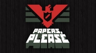 Download Papers, please iPhone, iPod, iPad. Play Papers, please for iPhone free.
